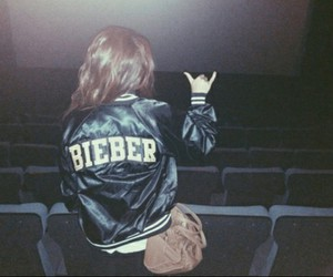 bieber, jacket, and justin bieber image