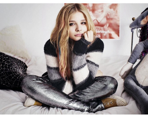 if i stay, chloe grace moretz, and if i stay movie image