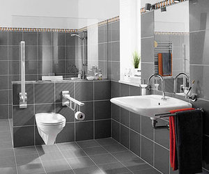 small bathroom designs, bathroom tile designs, and small bathroom remodel image