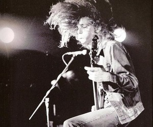 awesome, only, and cliff burton image