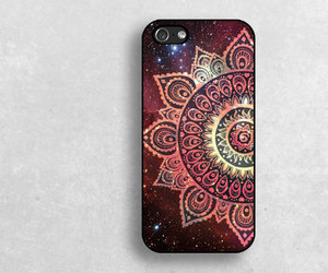 iphone 5s case, iphone 4 case, and iphone 5c case image