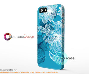 ip, iphone 4 case, and iphone 5 case image