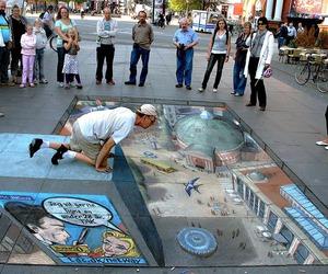 art, amazing, and cool image