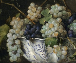 17th century, art, and fruit image