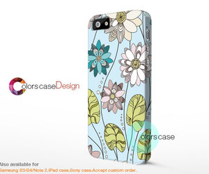 iphon, iphone 5 case, and iphone 5s case image
