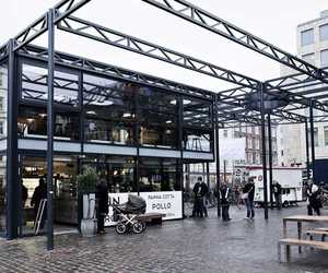 torvehallerne and http: www.unmercato.dk image