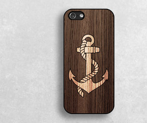 iphone 4 case image