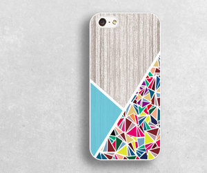iphone 4 cases and iphone 4s cases image