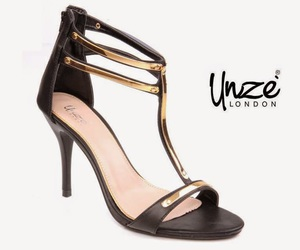 high heels, summer wear shoes, and shoes for summer 2015. image