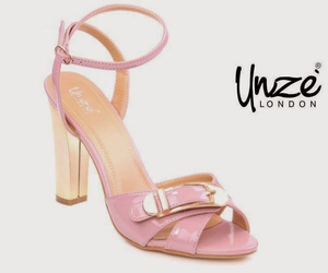 high heels, flat sandals, and shoes for girls image