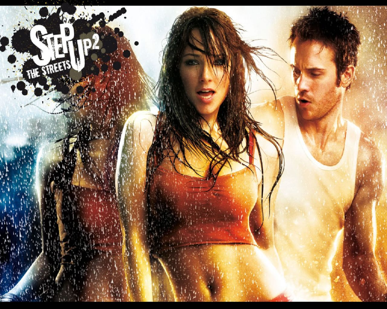 step up 3 full movie free hd