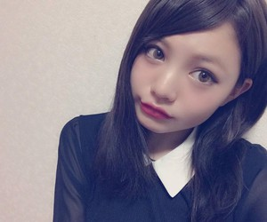 ちぃぽぽ, girl, and chiipopo image