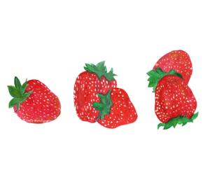 food, fruit, and nice image