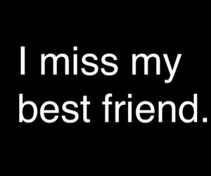 miss, friends, and Best image