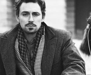 actor, uk, and british image