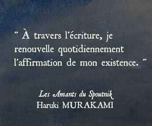 Image by Éphémère