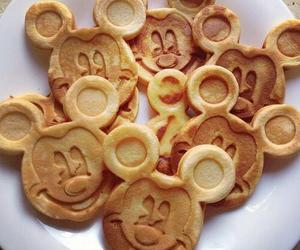 disney, yum, and yum yum image