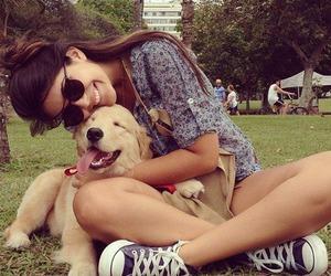 animals, perfeito, and puppie image