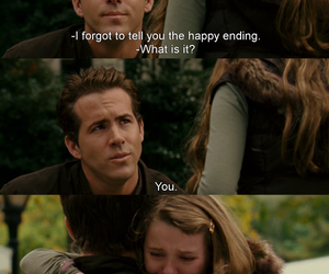 movie, definitely maybe, and ryan reynolds image