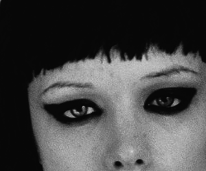 Alice Glass, Crystal Castles, and photography image