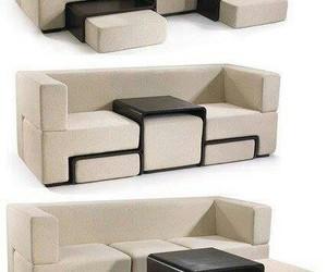 sofa and furniture image