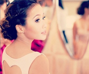 michelle and phan image