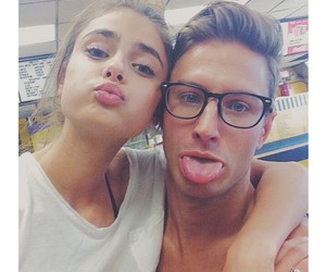 taylor hill, cute, and beautiful image