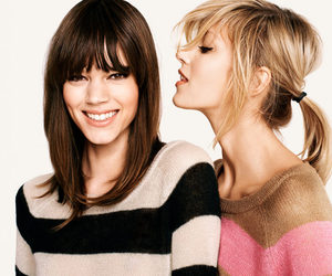 anja, awesome, and Freja Beha image