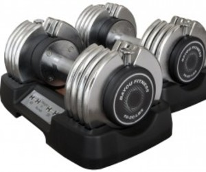 adjustable, weightlifting, and exercise image