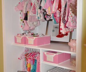 desing and room baby image