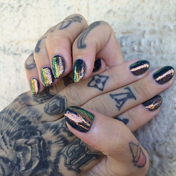 50 images about jeffree star on We Heart It | See more about jeffree ...