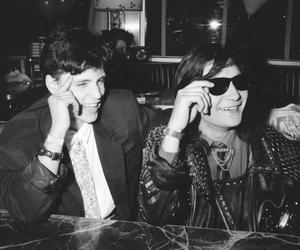 80s, corey haim, and corey feldman image