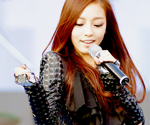 kara, kpop, and hara image