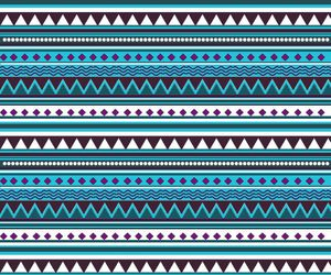 aztec, background, and blue image