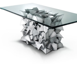table bases for glass top, glass table base, and table bases image