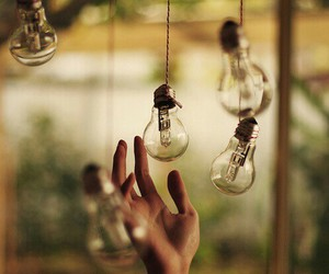 cool, light, and photography image
