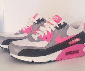 air max and sport image