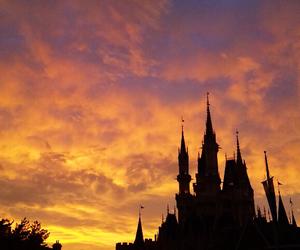 amazing, beautiful, and cloud image