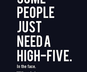 people, quotes, and funny image