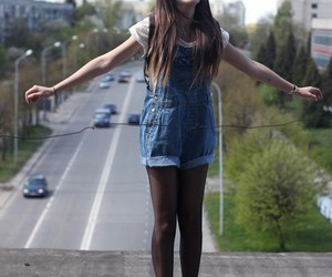 anorexia, anorexic, and grunge image