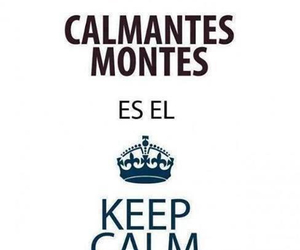 mexico and keep calm image