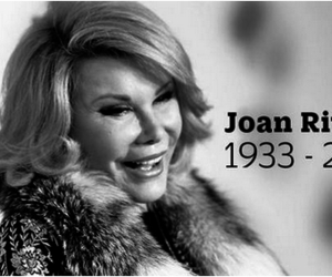 joan rivers and rip image