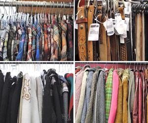 clothes, fashion, and jeshu image