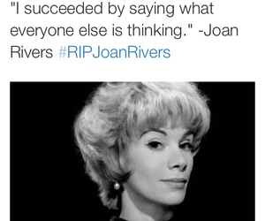 quote, rip, and success image