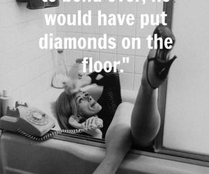 quote and joan rivers image