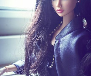 barbie and cute image