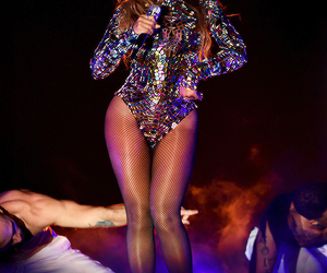 beautiful, gorgeous, and beyonce' image
