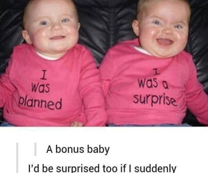 baby, funny, and jack black image