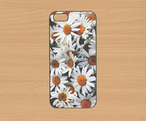 cute iphone 5s case, cool iphone 5c case, and iphone 5 case image