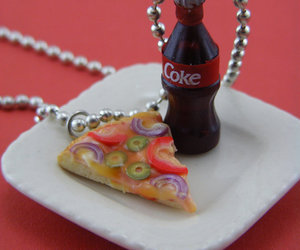 coke, etsy, and food image